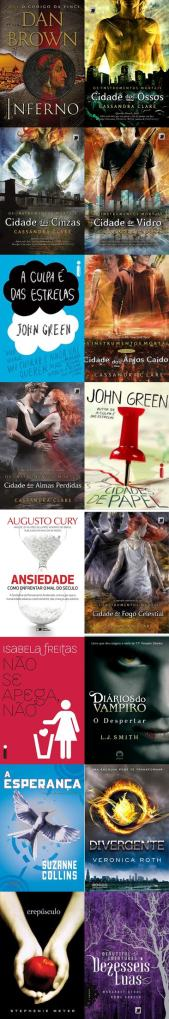livros14