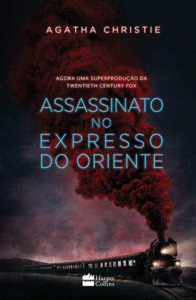 assassinato-no-expresso-do-oriente-capaLivro-110059_original-670x1024